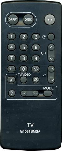 Sharp DV-5450SC шасси S3B Ремонт телевизоров.